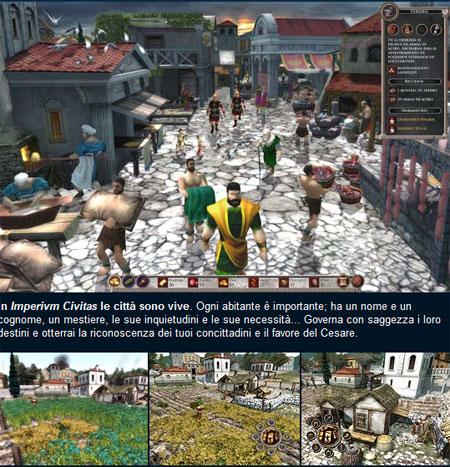 imperiumcivitas2150608 - Recensione PC, Imperium Civitas II