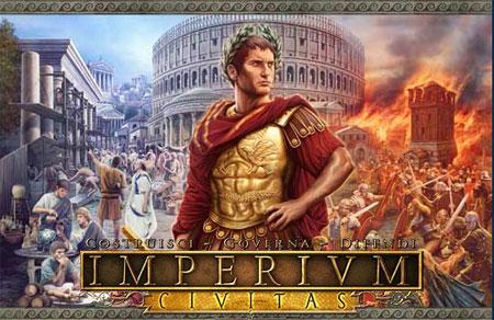imperiumcivitas21506081 - Recensione PC, Imperium Civitas II