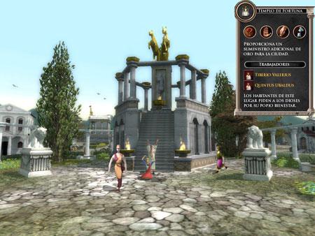 imperiumcivitas21506082 - Recensione PC, Imperium Civitas II