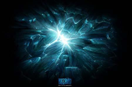 ice2 - Anteprima Pc, DIABLO III
