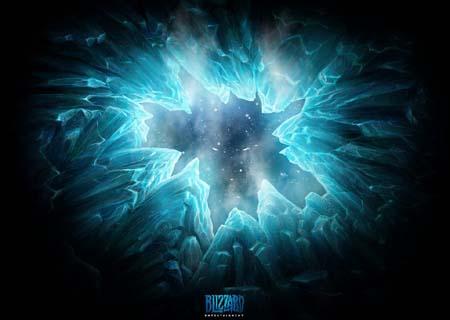 ice4 - Anteprima Pc, DIABLO III
