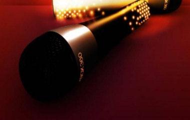 lips - Confermato Lips, karaoke in esclusiva per Xbox 360