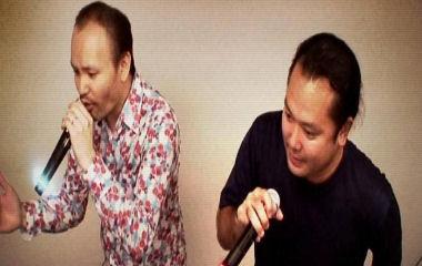 lips1 - Confermato Lips, karaoke in esclusiva per Xbox 360