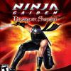 ninjagaidendragonswordthumb - Recensione DS, Ninja Gaiden Dragon Sword