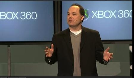 xboxnuovadashboard11 - Xbox 360, arriva la nuova dashboard !