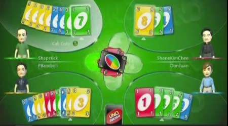xboxnuovadashboard13 - Xbox 360, arriva la nuova dashboard !