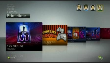 xboxnuovadashboard9 - Xbox 360, arriva la nuova dashboard !