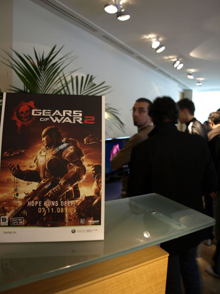 Gears%20of%20war%202 - Presentazione Gears of War 2