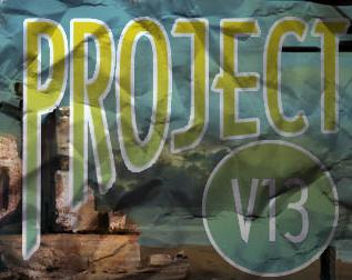 Project V13 - La Interplay conferma un MMO per la serie Fallout