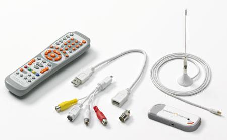 cinergyterratec240908 - Cinergy HTC USB XS HD di TerraTec: DVB-T, DVB-C, TV analogica, radio digitale, radio FM e supporto TV ad alta definizione