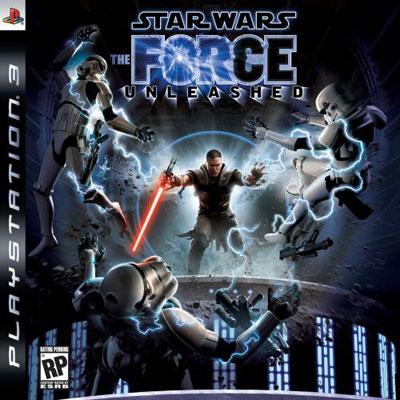 starforceps3260908 - La lista dei videogames in uscita a Settembre 2008: PSP, PS2, PS3, XBOX360, WII, NDS