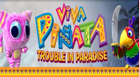 viva%20pinata1 - Recensione Xbox 360, Viva Pinata Guai in Paradiso