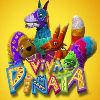 viva pinata thumb - Recensione Xbox 360, Viva Pinata Guai in Paradiso