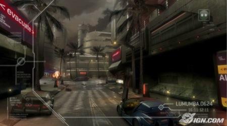 bungie project untitled 20080925100536179 640w - TGS08: Microsoft annuncia Halo 3: Recon e l'arrivo della nuova dashboard