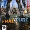 fractureactivisionthumb - Fracture per Xbox 360 e PS3 nei negozi questa settimana
