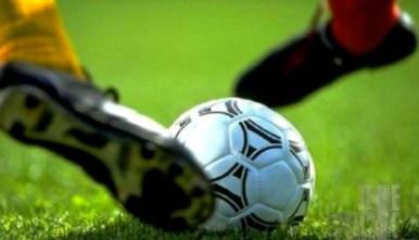 calcio_pallone2