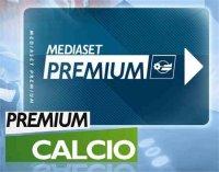 mediaset premium calcio - Calcio in tv, quale scegliere tra satellite e digitale terrestre ?