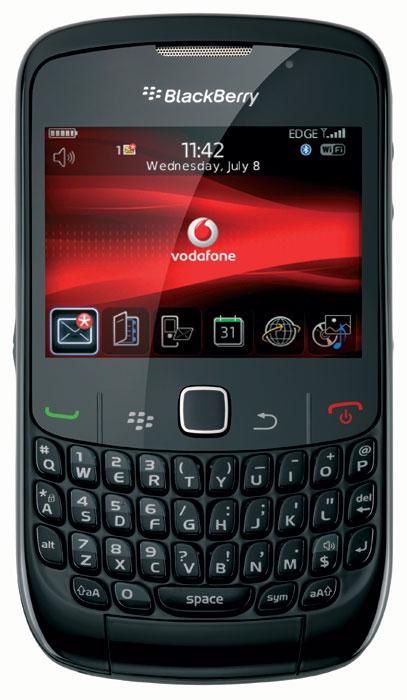 Curve8520-Vodafone