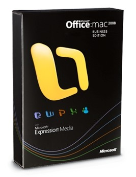 OfficeMac_2008_22_settembre_2009_