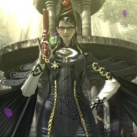bayonetta thumb - Recensione Bayonetta