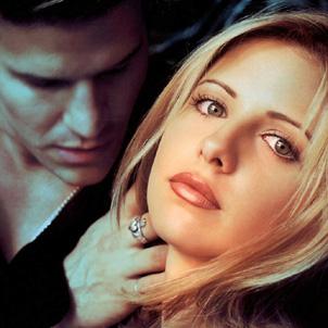 Buffy ammazzavampiri - Cielo, il nuovo canale di SKY in chiaro sul Digitale Terrestre
