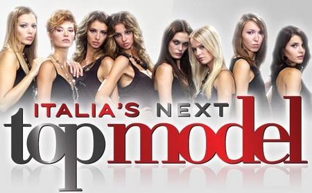 Italias Next Top Model - Cielo, il nuovo canale di SKY in chiaro sul Digitale Terrestre