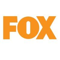 foxtv_thumb