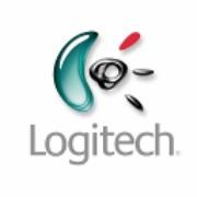 logitech_thumb