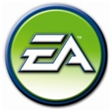 ea green thumb - Disponibile da oggi The Sims Social su Facebook