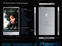 iphonehdart020410