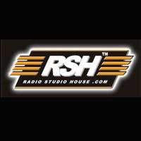 radiostudiohouse