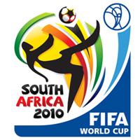 sudaafrica2010fifaworldcup