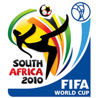 fifaworldcup2010
