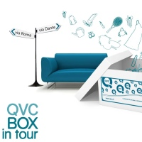 qvc_tour_thumb