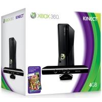 xbox360-kinect-bundle_thumb