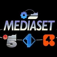 mediaset_thumb