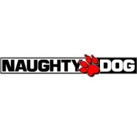 naughty-dog_thumb