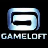 Gameloft_thumb