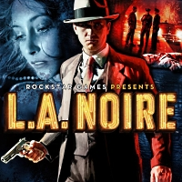 lanoire_thumb2