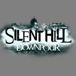 SilentHillDownpour_thumb