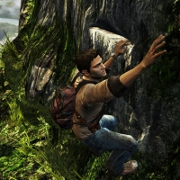 uncharted-golden-abyss_thumb