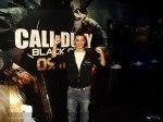call of duty black ops evento discoteca alcatraz
