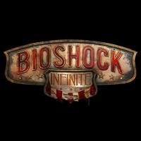 bioshock-infinite_thumb2