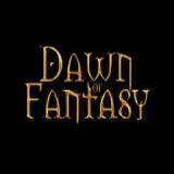 dawn-of-fantasy_thumb