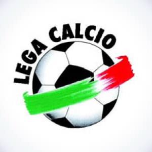 serie_a-logo