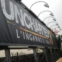 uncharted-3-evento-milano_thumb