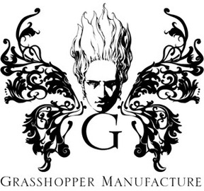 Grasshopper-Manufacture_288