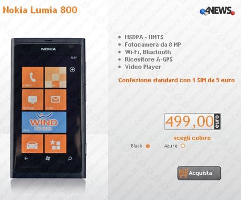 nokia-lumia-800-wind