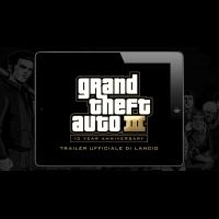 grand-theft-auto-iii_edizione-10mo-anniversario_thumb