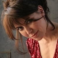 sabina-guzzanti_thumb